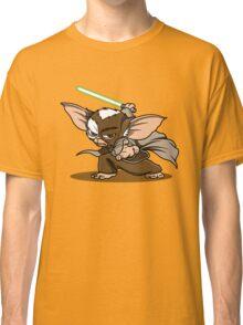 Master Mogwai Classic T-Shirt