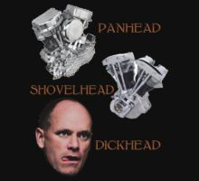 Dickhead by Gus41258