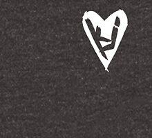 Kevin James Harte Original Mini T-Shirt
