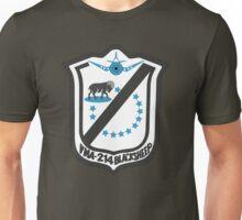 VMF-214 Emblem Unisex T-Shirt