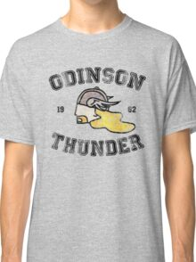 Odinson Thunder Classic T-Shirt