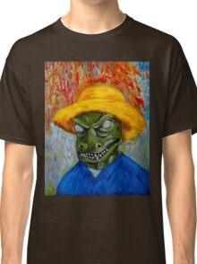 Vincent Van Gorn Classic T-Shirt