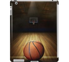 Basketball Sport iPad Case Cover Design iPad Case/Skin