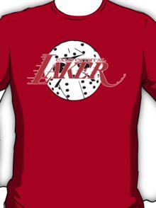 Camp Crystal Laker T-Shirt