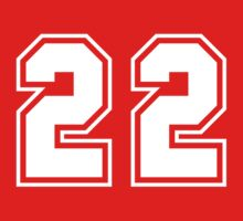 twenty two by designseventy