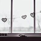 window love by beverlylefevre