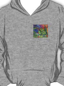 Creation Detail T-Shirt