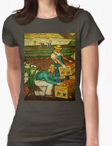 California Oranges T-Shirt