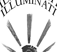 Illuminati by mattstreeter4
