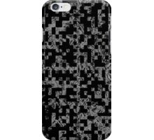 the second most powerful prayer iPhone Case/Skin