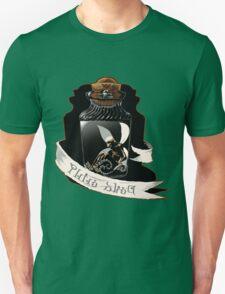 Fairy Tale Ending T-Shirt