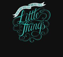 Little Things Unisex T-Shirt