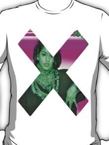 M.I.A. T-Shirt