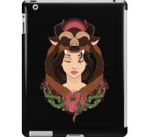 The Last Petal iPad Case/Skin