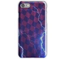 MGMT Congratulations/Lightning Case iPhone Case/Skin