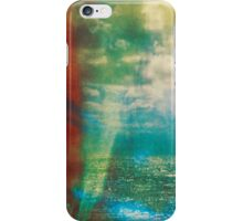 The Horrors - Skying Case iPhone Case/Skin