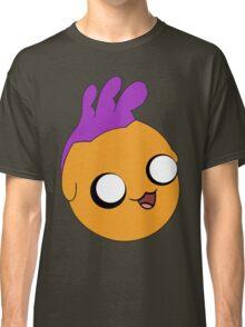 Waggle Classic T-Shirt