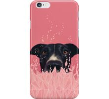 Girls Best Friend iPhone Case/Skin