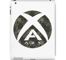 ARK XBOX  iPad Case/Skin