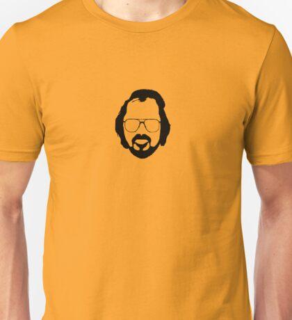 Irving Rosenfeld Unisex T-Shirt