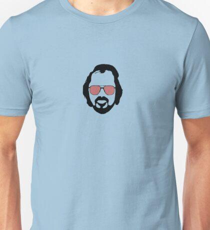 Irving Rosenfeld 2 Unisex T-Shirt