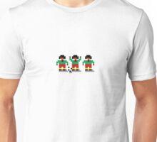 "Sensi Tee: Cameroon: ""Les Lions Indomptables"" (""The Indomitable Lions"") Unisex T-Shirt"
