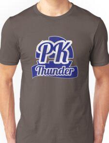 PK Thunder Unisex T-Shirt