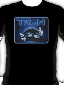 Tran T-Shirt