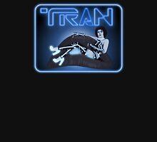 Tran Unisex T-Shirt