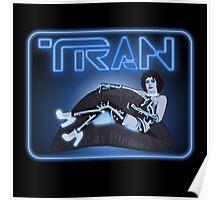 Tran Poster