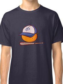 Clementine Classic T-Shirt