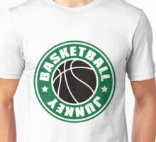 BB_JUNKEY Unisex T-Shirt