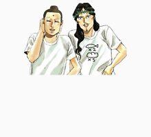 Saint Young Men T-Shirt