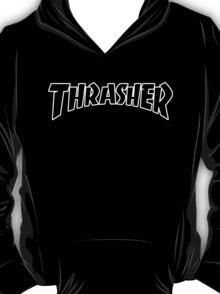 003 - Thrasher T-Shirt