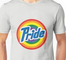 Pride/Tide Unisex T-Shirt