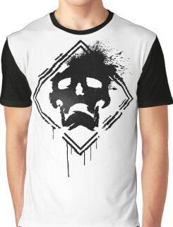 DESTROY  Graphic T-Shirt
