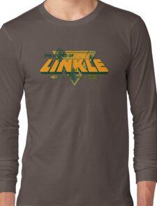 LEGEND OF LINKLE T-Shirt