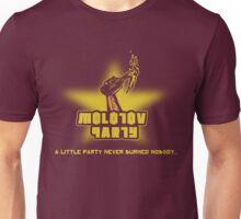 Molotov Party Unisex T-Shirt
