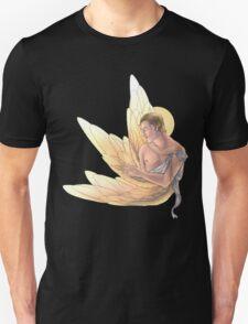 Yet Another Gabriel Shirt Unisex T-Shirt