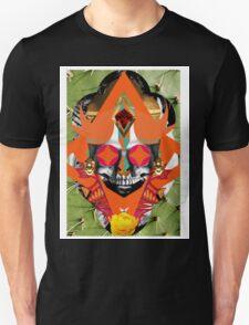 muerte viva- dead alive Unisex T-Shirt