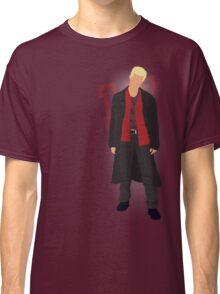 Hostile 17 Classic T-Shirt