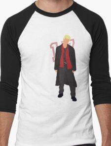 Hostile 17 Quote T-Shirt