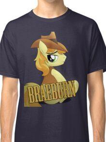 Braeburn Shirt (My Little Pony: Friendship is Magic) Classic T-Shirt