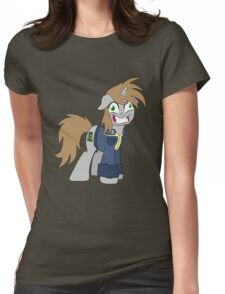 Crazed Little Pip (Fallout: Equestria) T-Shirt