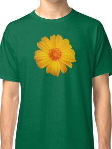 Bright Flower Classic T-Shirt