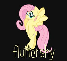 Fluttershy (from My Little Pony: Friendship is Magic) T-Shirt