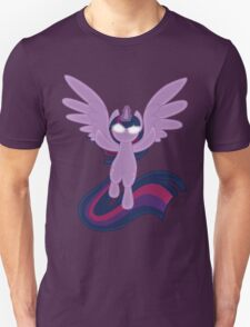 Princess Twilight Sparkle Shirt (My Little Pony: Friendship is Magic) T-Shirt