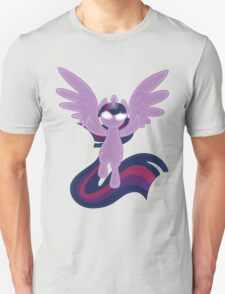 Princess Twilight Sparkle Shirt (My Little Pony: Friendship is Magic) T-Shirt