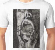 Gag Unisex T-Shirt