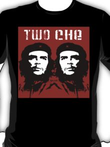 2 Che T-Shirt